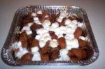 Candied Sweet Potatoes picture