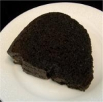 Black Russian Cake picture