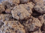 Ultimate Oatmeal Raisin Cookies picture