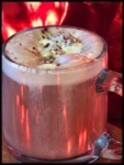 Peppermint Cocoa picture