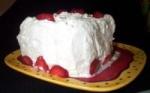 Strawberry Cassata picture