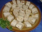 Easy Egg Wraps picture
