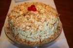 Pina Colada Cake picture