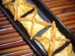 Crab Rangoon picture