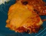 Enchilada Casserole picture