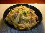 Spaghetti Alla Carbonara picture