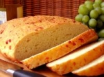 Cheese Wine Bread picture