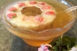 Champagne Punch (Non-Alcoholic) picture