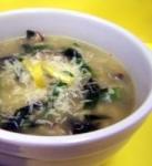 risotto soup picture
