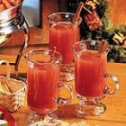 Cranberry Tea picture