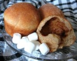 Marshmallow Puffs picture