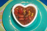 Taco Soup picture