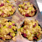 Cranberry, Sausage and Apple Stuffing picture