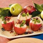 Cranberry-Stuffed Apples picture