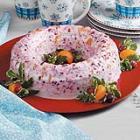 cranbrosia gelatin mold picture