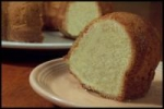 Classic Seven up Pound Cake picture
