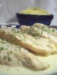 Crockpot Chicken Parmesan picture