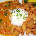 Crawfish Etouffee II picture