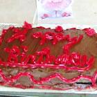 Crazy Cake picture