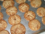 Snicker Doodles picture