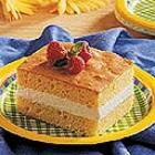 Cream Cake Dessert picture