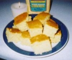 Southern Pride Sweet Cornbread picture