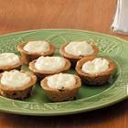 Cream Cheese Cookie Cups picture