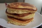 Sweet Corn Cakes picture