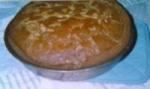 Amish Friendship Bread 1965 picture