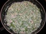 Company Green Peas Casserole picture