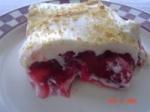 Cherry Delight picture