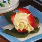 Cream-Filled Strawberries picture