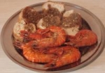 Barbecue Shrimp picture