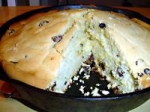 Irish Soda Bread picture