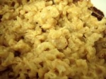 Easy Crock Pot Macaroni and Cheese picture