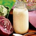 creamy celery seed dressing picture