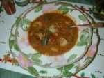 Barb's Gumbo picture