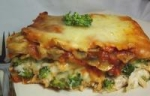Company Turkey Lasagna picture
