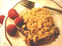 Raspberry Bars picture