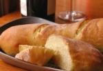 Avanti's Sweet Bread picture