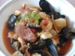 seafood stew picture