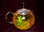 Moroccan Mint Tea picture