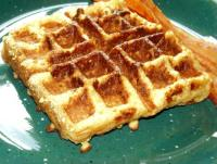 French Toast picture