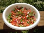 Pico de Gallo picture