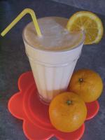 Orange Julius picture