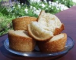 Sweet Cornbread picture