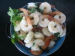 Garlic Prawns picture