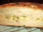 Focaccia Farcita (Filled Italian Hearth Bread) picture
