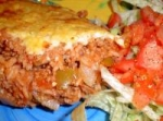 Easy Spanish Rice Bake picture
