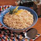creole rice picture